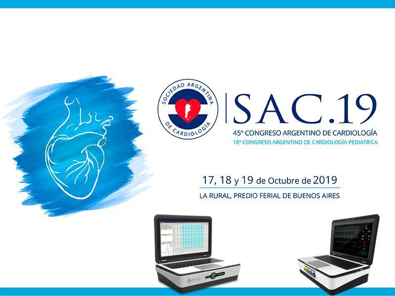 Congreso Argentino de Cardiología