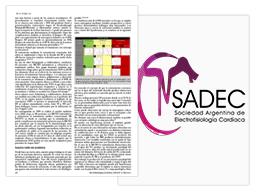 Vignette de l'article de Sadec