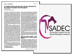 Vignette de l'article de la SADEC