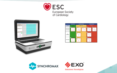 Congress 2020 European Society of Cardiology